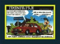 Tekenteltsje HenK Akker Woudklank 5 september 2012 001 bmp